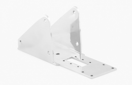 KEEL WINCH SUPPORT